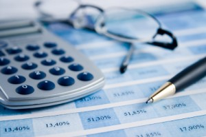 iStock 000006070384 ExtraSmall 300x199 Have You Had A Financial Check Up Recently?