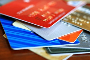 iStock 000009653476 ExtraSmall 300x200 WOW! Some Surprising Statistics on Credit Card Debt!